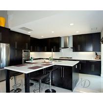 Muebles De Cocina. Amoblamientos A Medida. Diseños Modernos