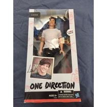 One Direction 1d Louis Muñeco Basico Hasbro