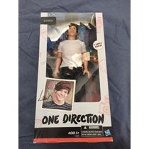 One Direction 1d Louis Muñeco Basico Hasbro