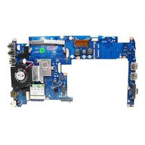 Placa Mãe Netbook Samsung Np-n150 Ba41-01184a
