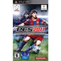 Videojuego Pro Evolution Soccer Sony Psp Sony Psp