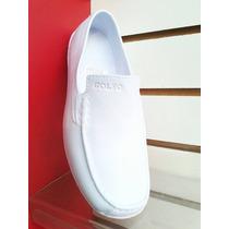 Sapato Unissex Para Enfermagem Mesmo Material Do Crocs