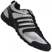 Tênis Adidas Mali 10