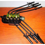 Araña O Pulpo De Inyectores Cheyenne 97/99 V8 Vortec