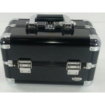 Maleta + Maquiagem Completa Avon Profissional Make V522