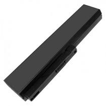 Bateria Para Notebook Gigabyte W576 Squ-805 5200mah * 565