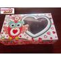 Bombones De Chocolate Rellenos De Manjar - Día De La Madre