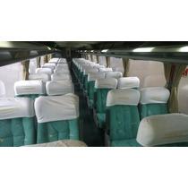 Omnibus Scania Paradiso 1200 G6