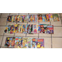 Coleccion Los Simpsom Comic Editorias Vid