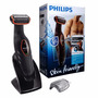 Afeitadora Corporal Philips 2024 Recargable Y Lavable<br><strong class='ch-price reputation-tooltip-price'>$ 144.900</strong>