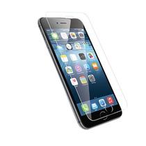 Protector De Pantalla Glass Iphone 7 4.7 Pulgadas