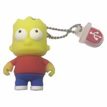 Promocion Memoria Usb 3d 8gb Bart Contamos Con Mas Modelos