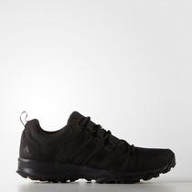 Zapatillas Adidas Outdoor Trail Rocker/ Brand Sport