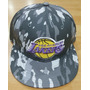 Gorras New Era Los Angeles Lakers