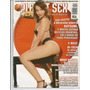 Revista Planet Sex Ano 1 - Nº14 - Fotos Do Próprio Produto.