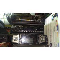 Radio De Carro Pioneer Y Sony