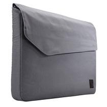 Funda Case Logic Porta Notebook Hasta 15.6 Lods-115 Gris