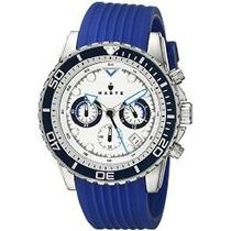 Reloj Analogo Caballero Haste St1200202