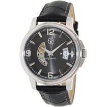 Reloj Guess X G5s Negro