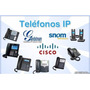 Telefonos Ip Desde 50.00 Soles<br><strong class='ch-price reputation-tooltip-price'>S/. 50<sup>00</sup></strong>