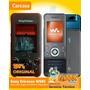 Carcasa Sony Ericsson W580, W580i Original.