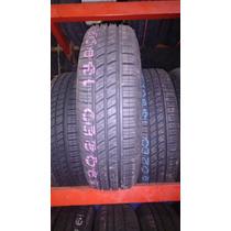 Pneu 175/70 R14 Pirelli Cinturato P4 / Montagem Grátis