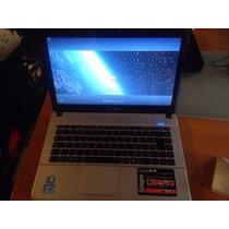 Lapto Siragon Lns 35