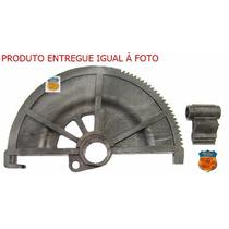 Kit Acionador Catraca Da Embreagem Com Mola Escort 91/.....
