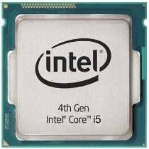 Processador Intel Core I5 4590 3,3ghz Socket 1150