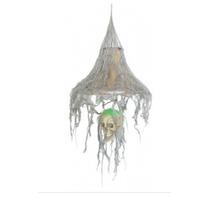 Lámpara Cráneo Podrida
