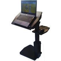 Mesa Para Notebook,netbook,lectura Y Tablet
