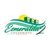 Desarrollo Condominio Esmeralda 2