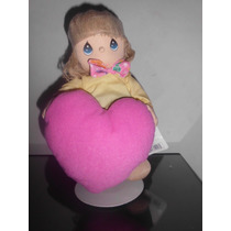 Precious Moments Miniatua $205..00
