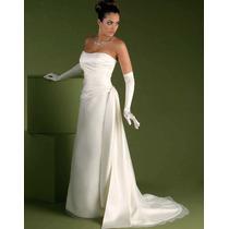 Vendo Vestidos De Noiva Novos!! Leia Até O Fim Deste Anúncio