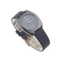 Relógio Feminino De Pulso Elegante Shshd Promoção Barato