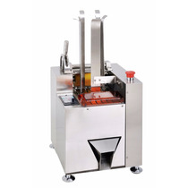 Máquina Deblister Recupera Producto De Envase Dañado Blister