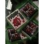 Xbox One. Codigos De Gears Of War Gow2. Gow3. Gow Judament