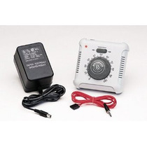 Bachmann Trenes Power Pack Con Controlador De Velocidad (com