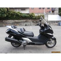 Honda 501 Cc O Más 2008