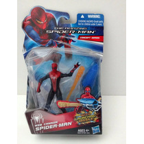 Black Friday The Amazing Spider Man Hasbro