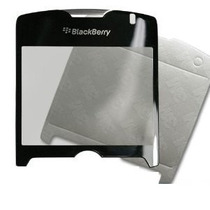 Mica Blackberry 8350i Nextel Iden