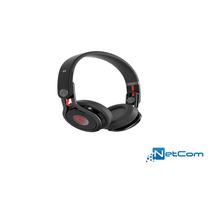Audifonos Beats Mixr Cable Adaptable Tienda