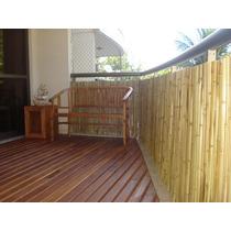 Bambu Painéis, Teto, Cercas Em Bambu, Pergolados, Decks,serv
