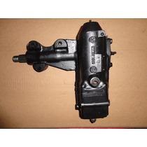 Caixa Direcao Hidraulica Omega 1993 A 1998 Cx. Integral Zf