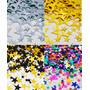 Confetti Bodas Comunion Cumple Años X 14 Gr