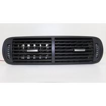 Difusor De Ar Central Audi A3 Hatch Sedan 00 01 02 03 04 05