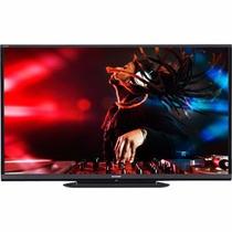 Television 60 Sharp Aquos 120hz 1080p Smart Tv Led