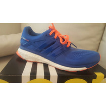 Adidas Energy Boost 3 Esm