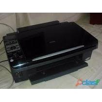 Impresora Epson Stylus Cx8300 Economica
