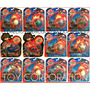 Bakugan Battle Brawlers + Una Carta Collect Them All Beja Sa